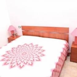 Appartamento Vanni